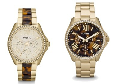fossil2013-gold
