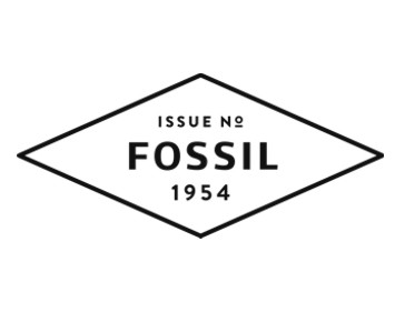 fossil2015-01